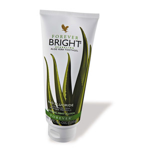 bright-toothge