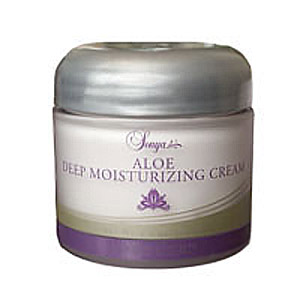 deep-moisturizing-cream