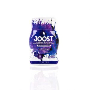 joost-blueberry-usa-ko-xl